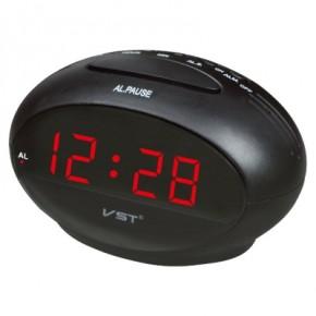 VST 711-1