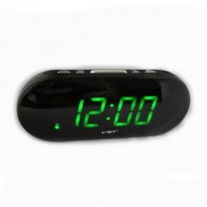 VST717-4 часы
