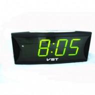 VST719-4