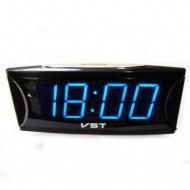 VST719-5