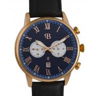 Часы Русское время 13269363