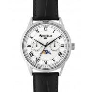 Часы Русское время 13276334