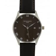 Часы Русское время 13300304