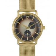 Часы Русское время 16056035