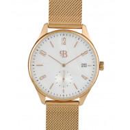 Часы Русское время 3509050