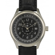 Часы Русское время 86040610