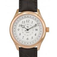 Часы Русское время 86049611