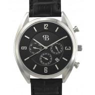 Часы Русское время 9470744