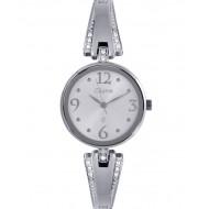 Часы Charm 14141731