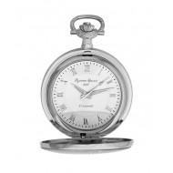 Часы Русское время 2261946