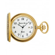 Часы Русское время 2774281