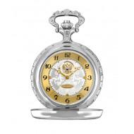 Часы Президент 2994571