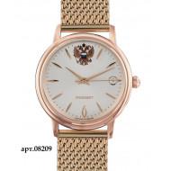 Часы Президент 43209241