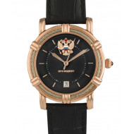 Часы Президент 4459479