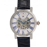 Часы Президент 4500160