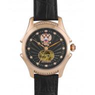 Часы Президент 6809083