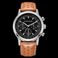 Gepard 1307A1L1, кварцевые